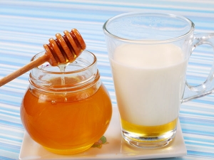 This Powerful Homemade Drink Will Cure Cough 2 Days